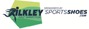 The Ilkley Half Marathon